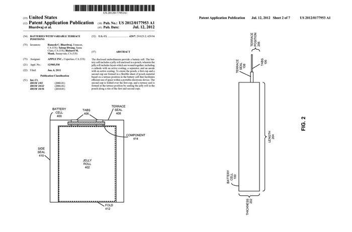 Terraced_Battery-Patent