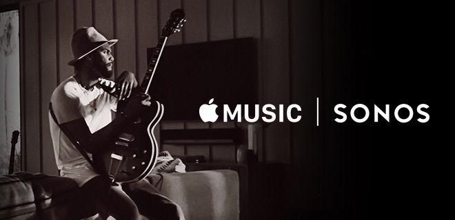 Apple-Music-Sonos-Hero