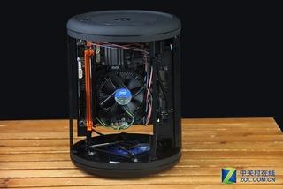 MacPro-Case-Pi-3