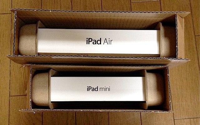 iPad-Air-and-iPad-mini-packing