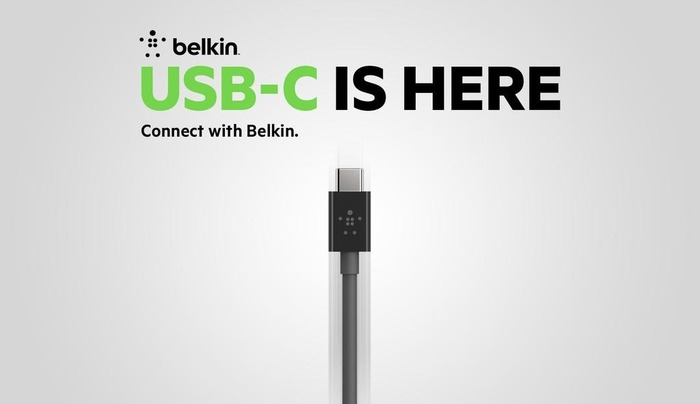 Belkin-USB-C-Product2