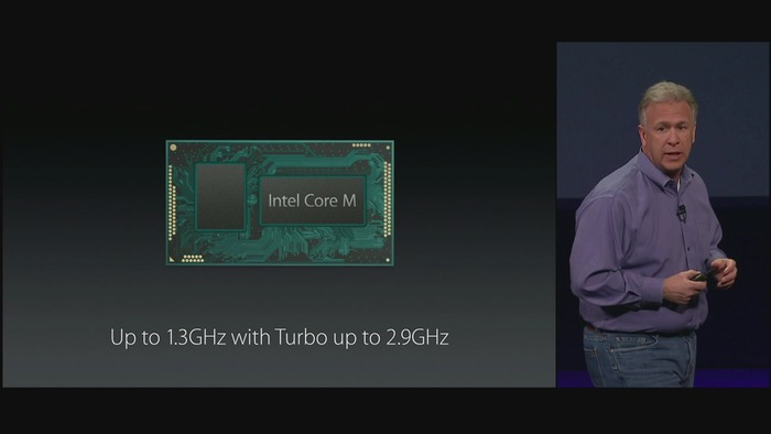 New-MacBook-Core-M