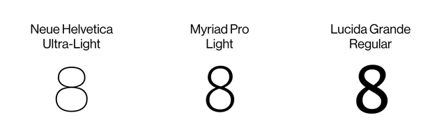 Neue-Helvetica-Myriad-Pro-Light-Font
