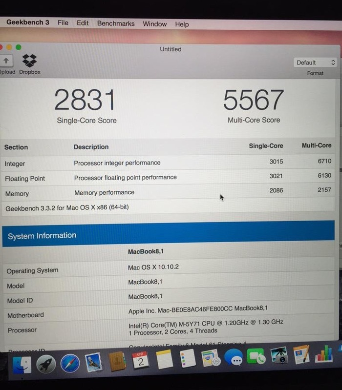 New-12-inch-MacBook-Retina-Geekbench-Core_M-5Y71-v2