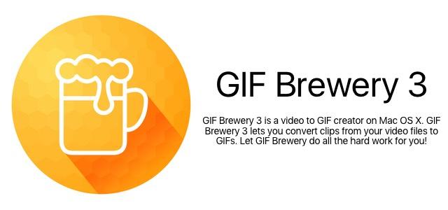 GIF-Brewery-3-Hero