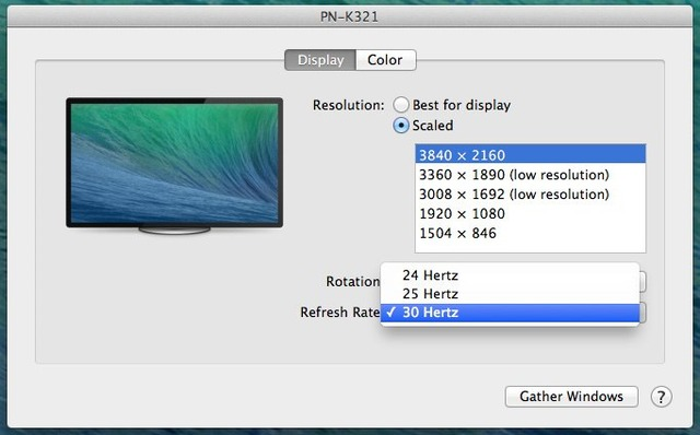 MacBook-Pro-Retina-13inch-4K-Scaled-Mode-OSx1093