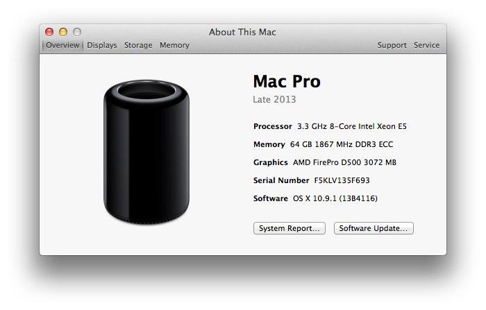 MacPro-Late2013-Xeon-E5-2667-v2-OWC-Hero
