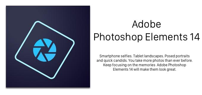 Adobe-PS-Element-14-Hero