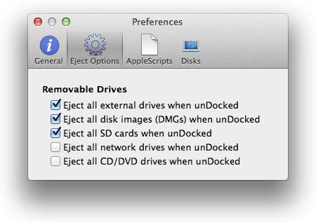 unDock-Preferences-EjectOption