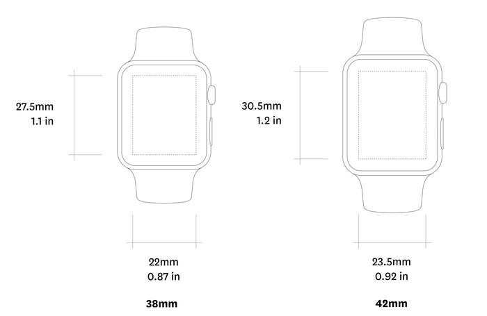 Apple-Watch-1-for-1-PDF