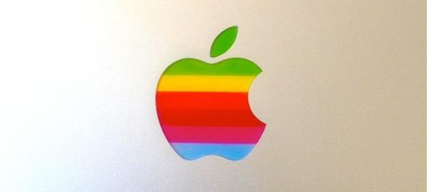 img3-apple-rainbow