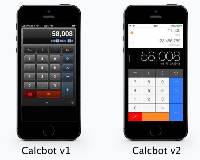 Calcbot-v1d4-and-v2-overview