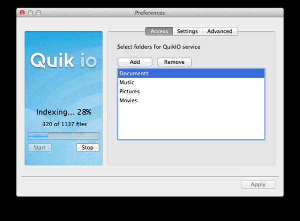 img8-quik-io