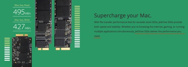 Transcend-JetDrive-SSDs-deliver-the-performance-you-need