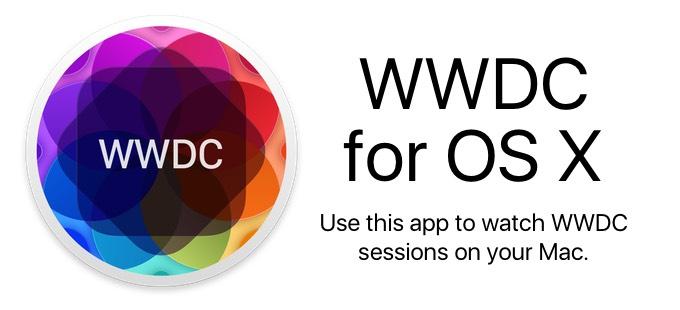 WWDC-Hero