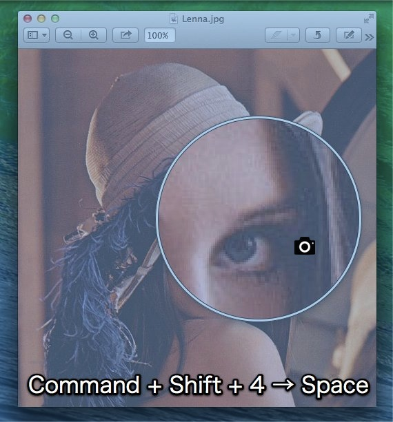 Command+Shift+4+Space-1