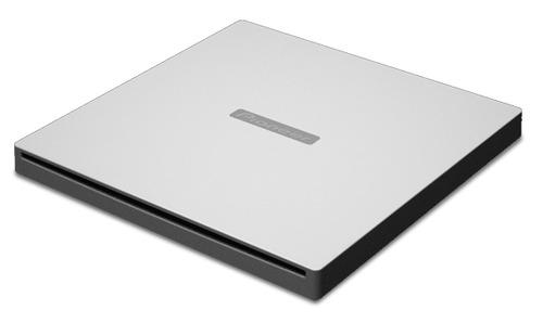 img3-BDR-XU02JM