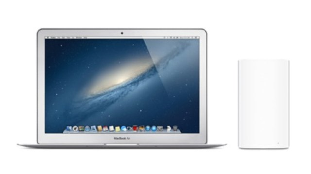 MBA-and-AirMac