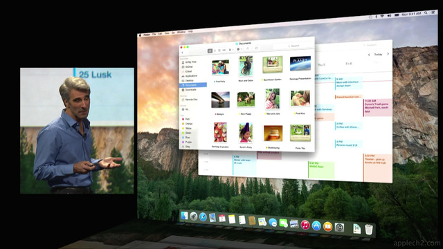 OS-X-Yosemite-Overview