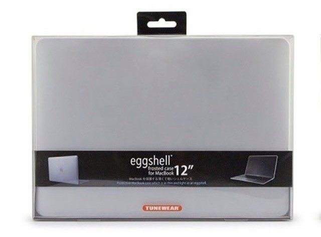 eggshell-frosted-case-for-macbook-12-package
