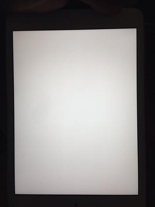 iPad-mini-Retinaの色ムラ-6
