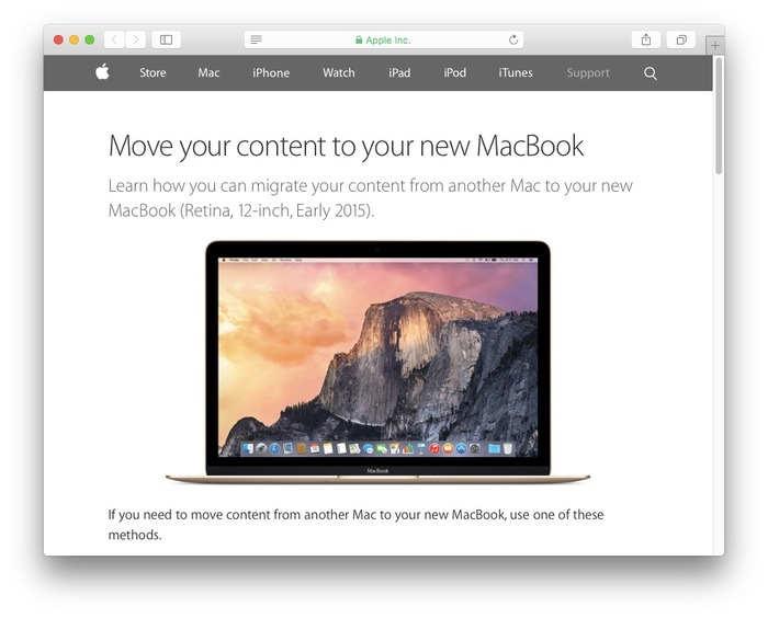 Move-your-content-to-your-new-MacBook