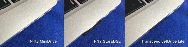 JetDrive-Lite-PNY-StorEDGE-Nifty-MiniDrive-lip2