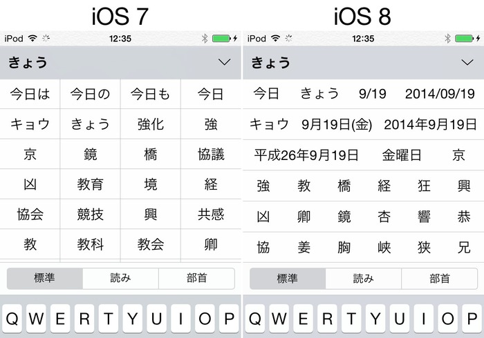 iOS7-and-iOS8-IME-私今日
