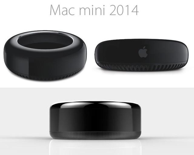Mac-mini-2014-Mac-Pro-Late2013