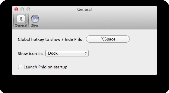 img2-phlo-review