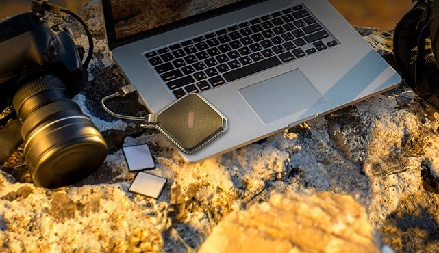 sd-Extreme-500-Portable-SSD-2