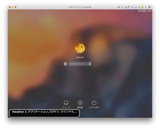 OS-X-Yosemite-Accessibility-Option-3