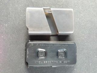 iMpulse Game Controller1