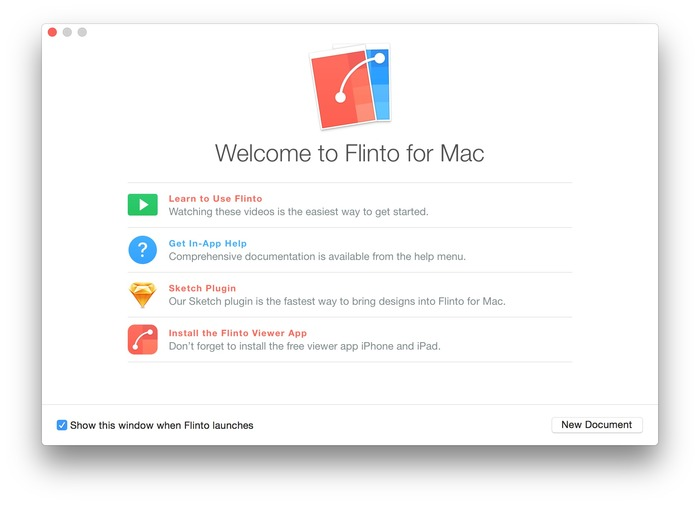 Flinto-for-Mac-Hero2
