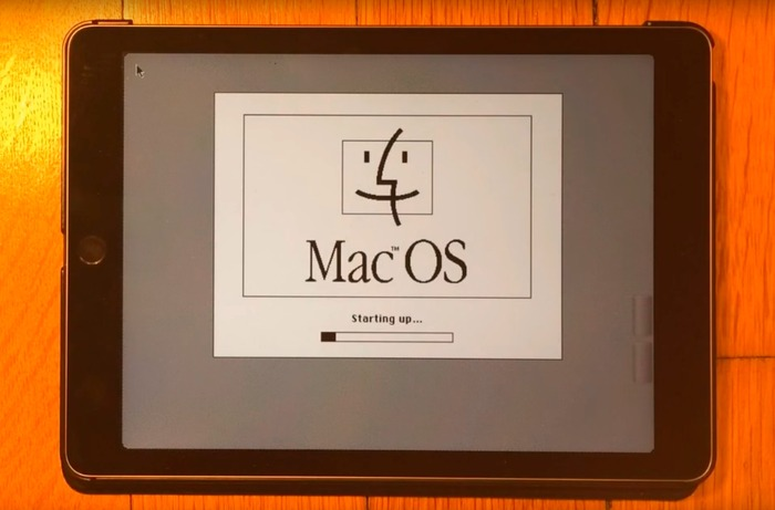 Mac-OS-on-iPad-Air2-Hero