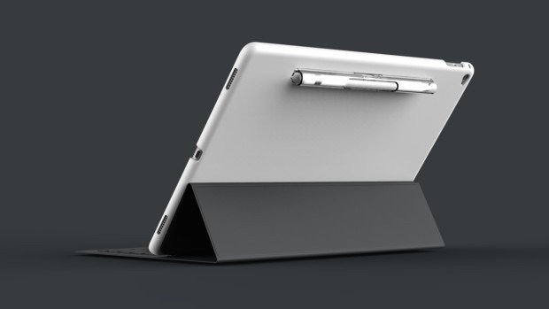 CoverBuddy-for-iPad-Pro-Case-Smart