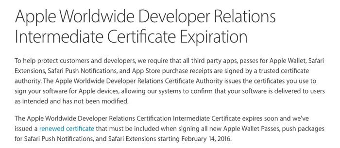 Apple-Worldwid-Developer-Relations-ICE