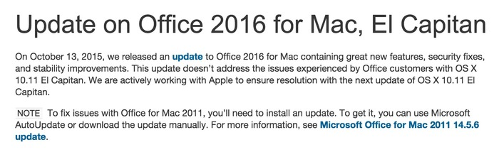 Office-2016-for-Mac-El-Capitan-issue