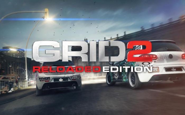 GRID2-Hero2