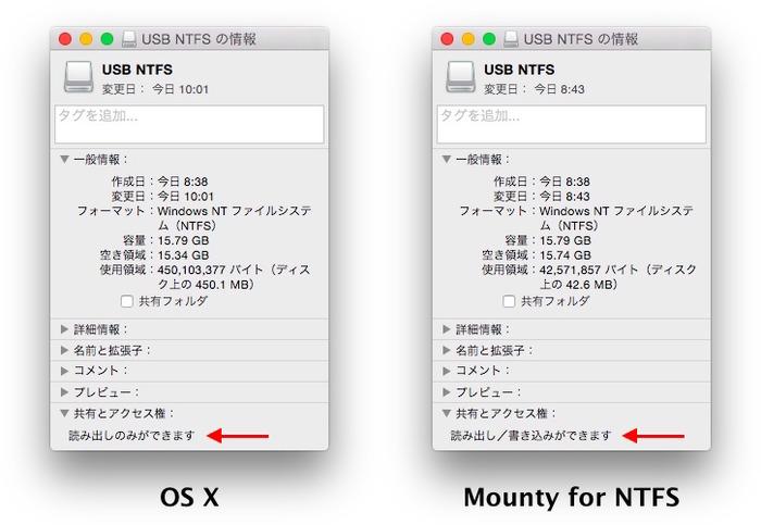 OS-X-and-Mounty-NTFSの情報