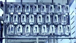 8-MacProを陽極酸化法でエッチング2