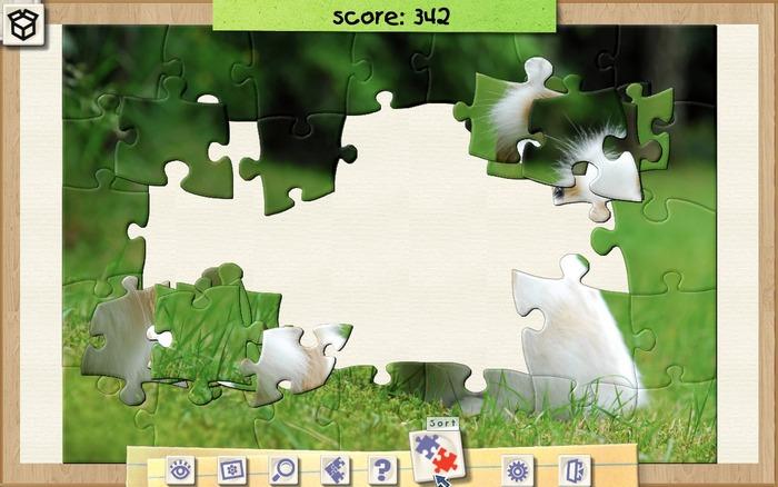 img3-jigsaw-boom