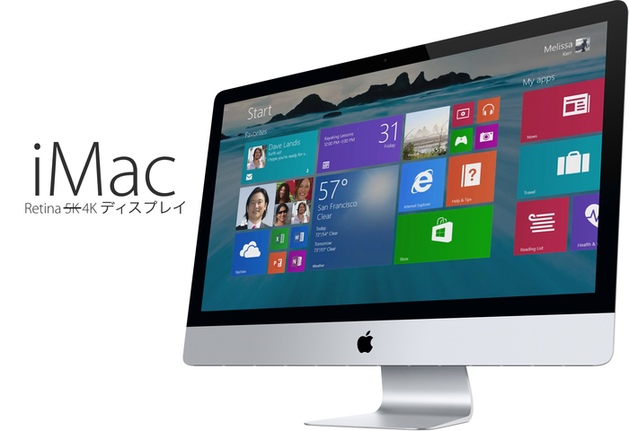 WIndows8-on-iMac-5K-Retina-bootcamp