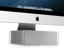 Twelve South 正規代理店品 HiRise for iMac