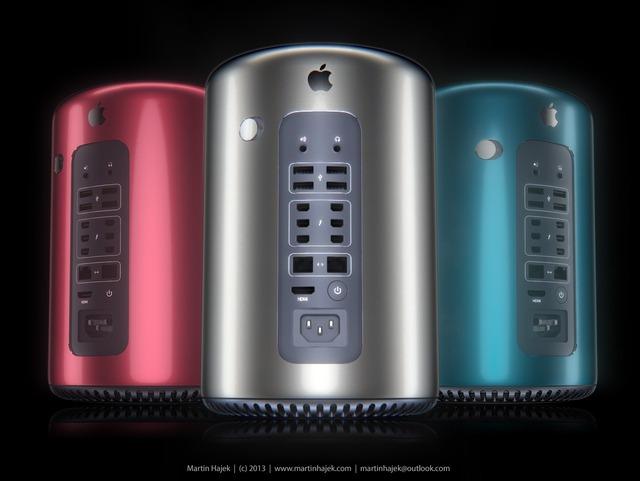 MacPro-2013-Case-Fix-img3