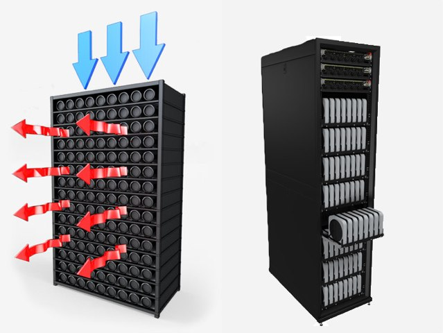 mac-pro-vs-mac-mini-hosting