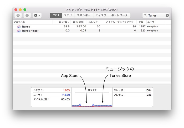 iTunes-Store-Top-Page-CPU