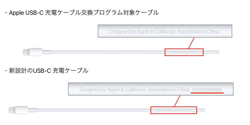 Apple-USB-C-Replacement-Program