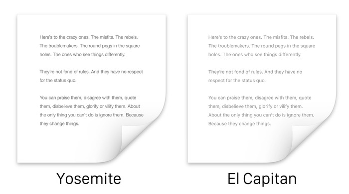 Yosemite-and-El-Capitan-ClippingText