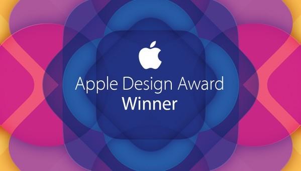 ADA-Winner-Affinity-Designer